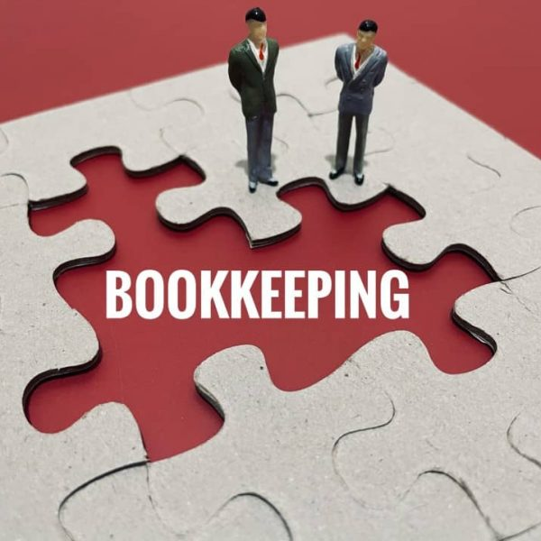 How good bookkeeping can help to protect and grow your business?