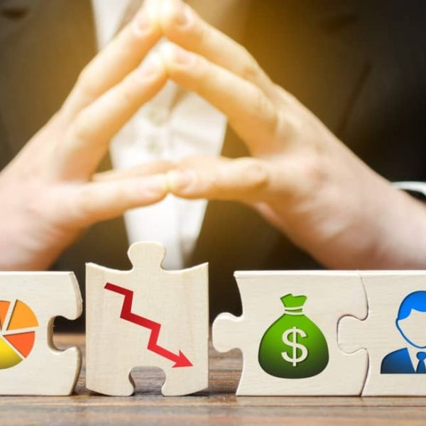 How to Avoid Wasting Money When Starting Your Business?